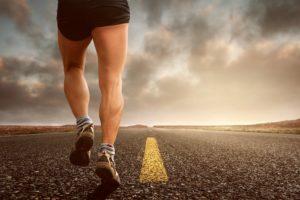 Co to jest artroskopia kolana?